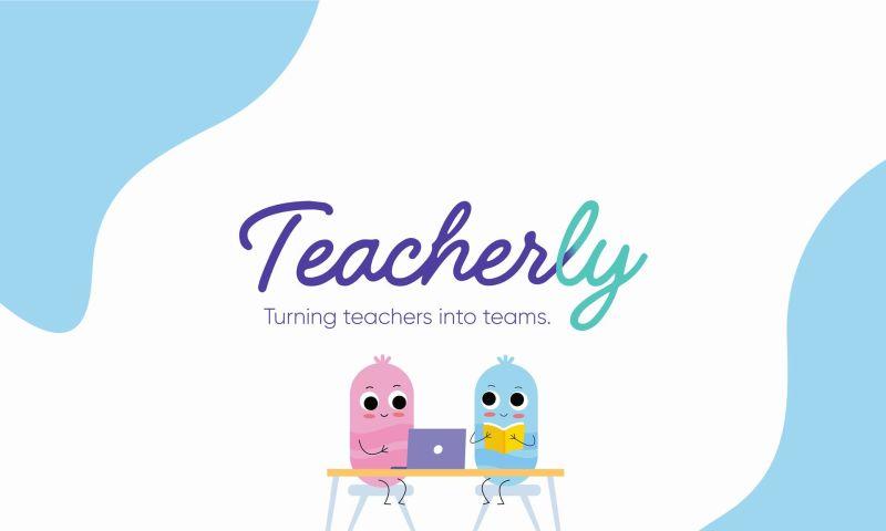 Mad Devs - Teacherly