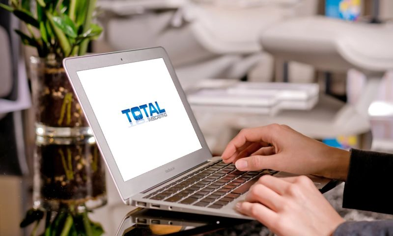 Troy Web Consulting - Total Webcasting- Migrating To Amazon Cloud Infrastructure
