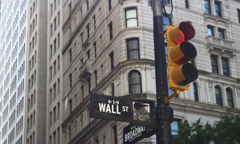 Empeek - Financial Management Platform