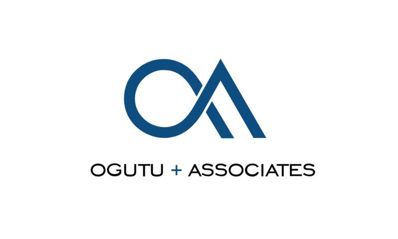 Webpinn - Ogutu and advocates