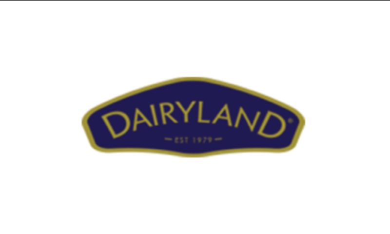 Webpinn - Dairy land