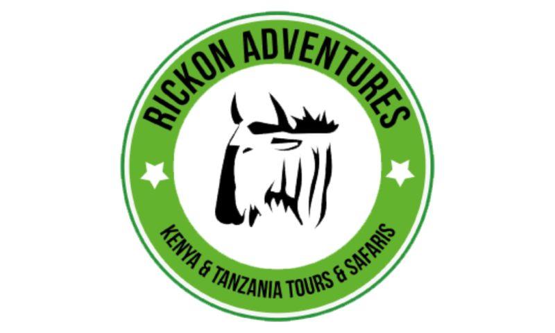 Webpinn - Rickon adventures