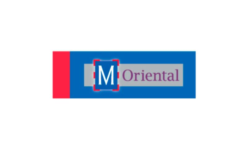 Webpinn - M-oriental