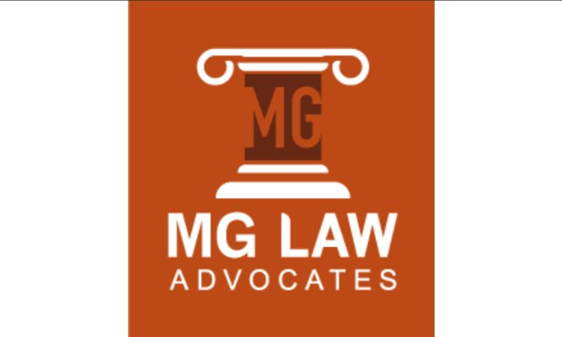 Webpinn - Mgalalwa advocates
