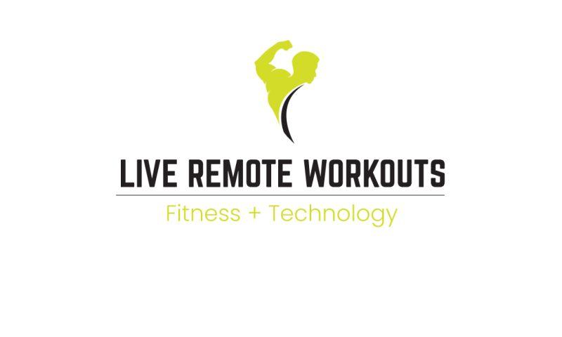Webpinn - Live remote workouts