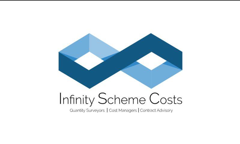 Webpinn - Infinity schemes costs