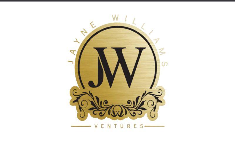 Webpinn - Jayne williams ventures