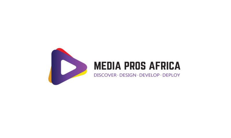 Webpinn - Media pros Africa
