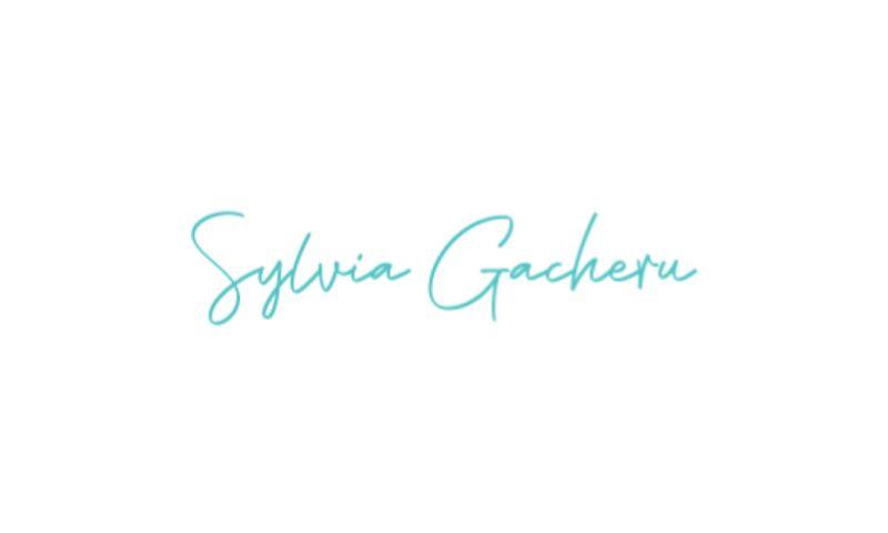 Webpinn - Sylvia Gacheru
