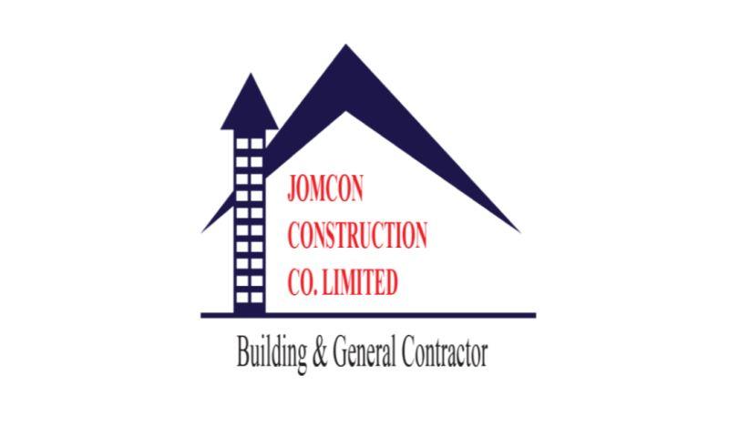 Webpinn - Jomcon construction