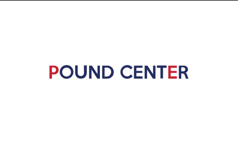 Webpinn - Pound center