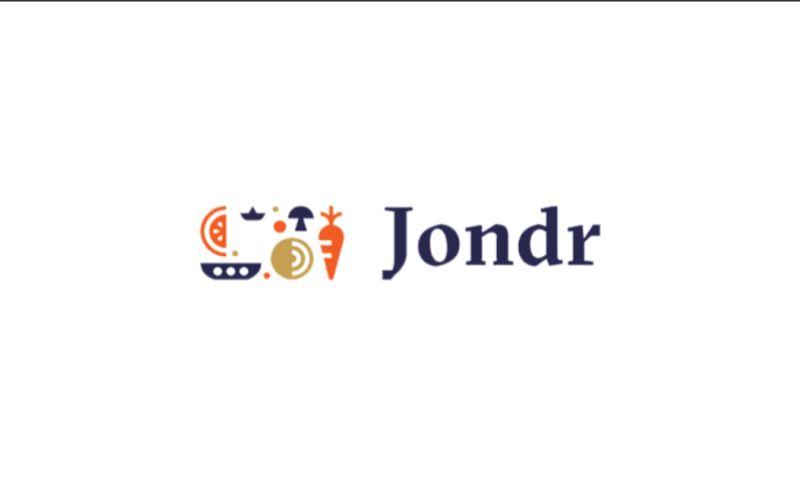 Webpinn - Jondr