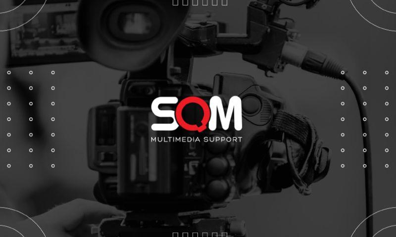 Rebell Studio - SQM