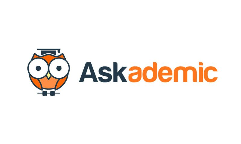 WPRiders - Askademic.com