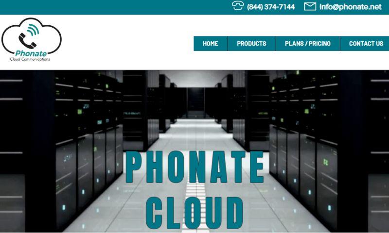 Kpl Tech Solution Private Limited - PHONATE CLOUD COMMUNICATIONS