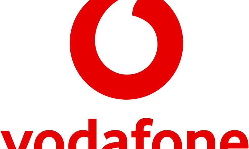 Appetite Creative - Vodafone Treasure Hunt