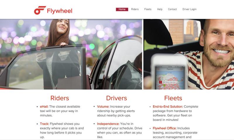 10Pines - Flywheel