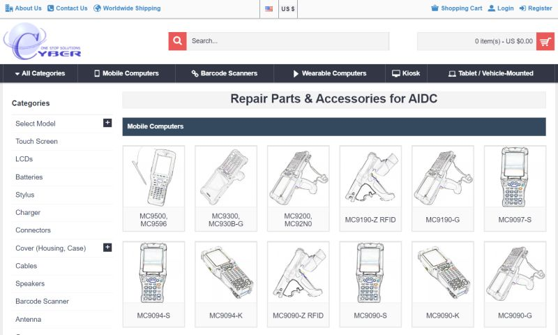 Mudimedia Software - Custom Opencart Plugins Development