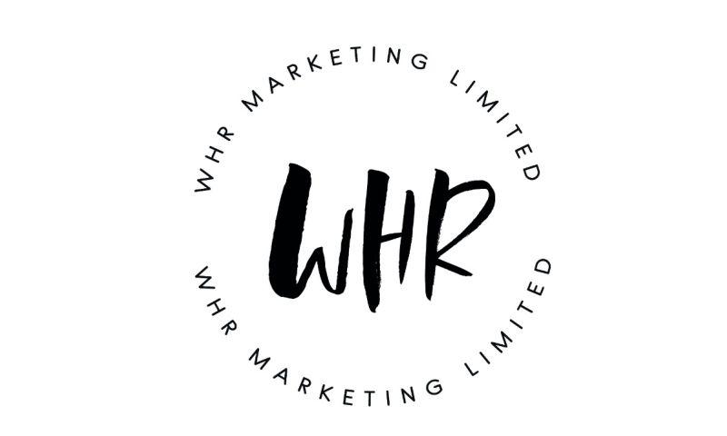 WHR Marketing - Local SEO