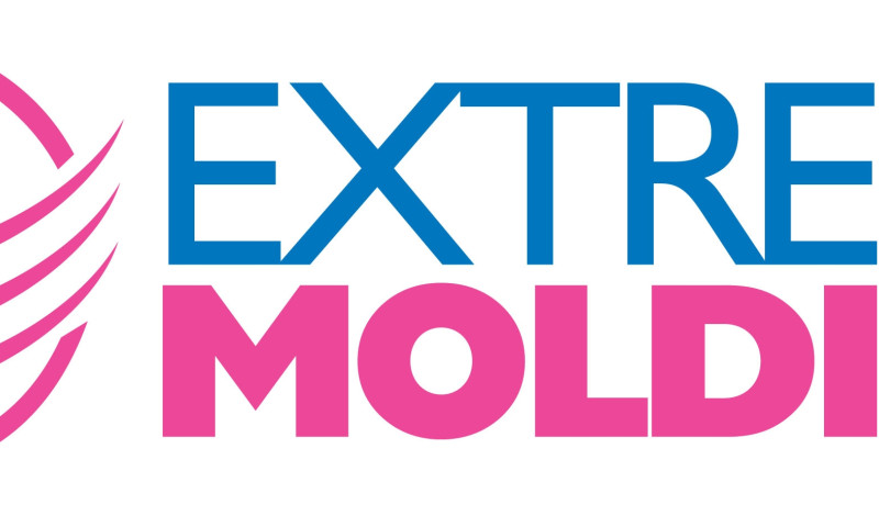 Meticulosity - Extreme Molding Inbound Marketing