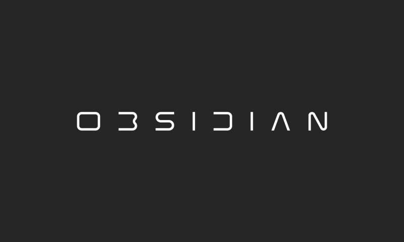 La Visual - Obsidian Lighting Control Systems