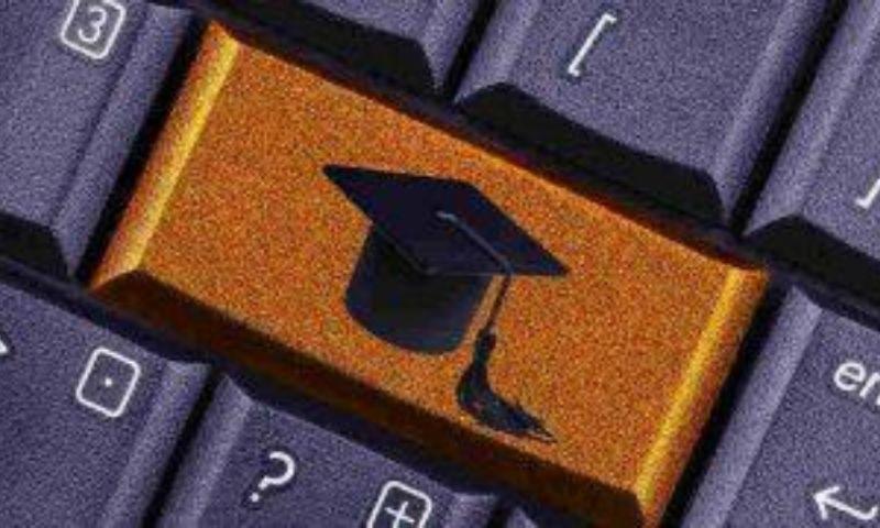 TEC Direct Media, Inc - Driving University Enrollment