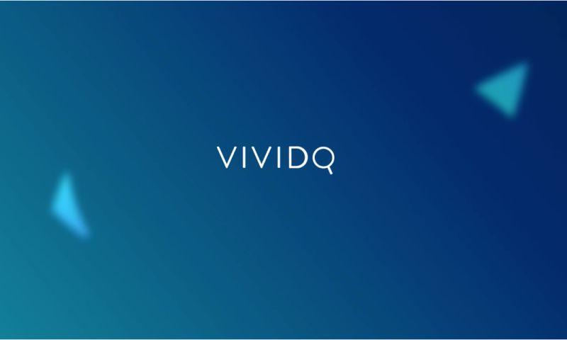 Nalla Design - VividQ