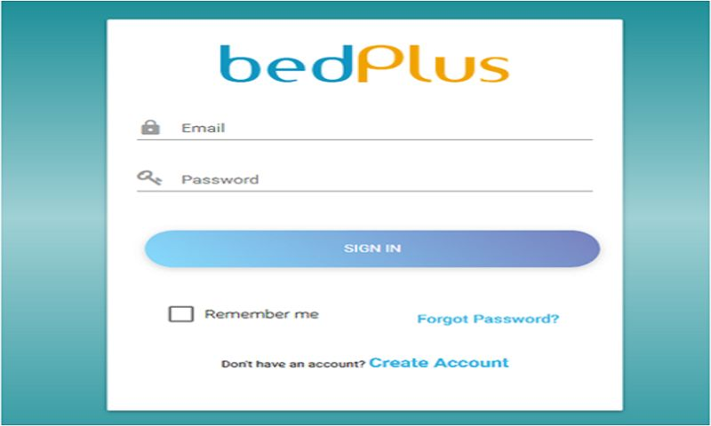 Decipher Zone Softwares - Bed Plus