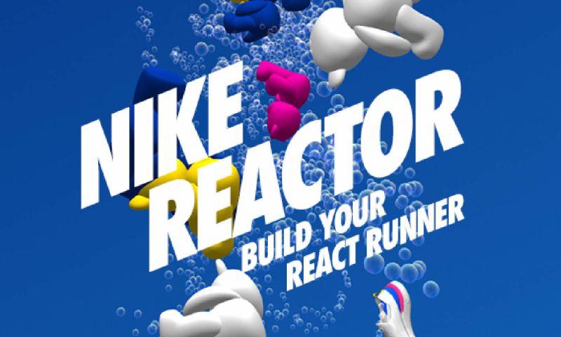 DPDK Digital Agency - Nike: Revolutionary running innovation meets award-winning customer experience