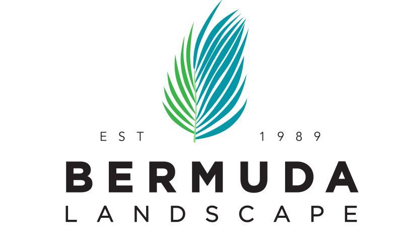 Into the Blue Agency - Bermuda Landscape
