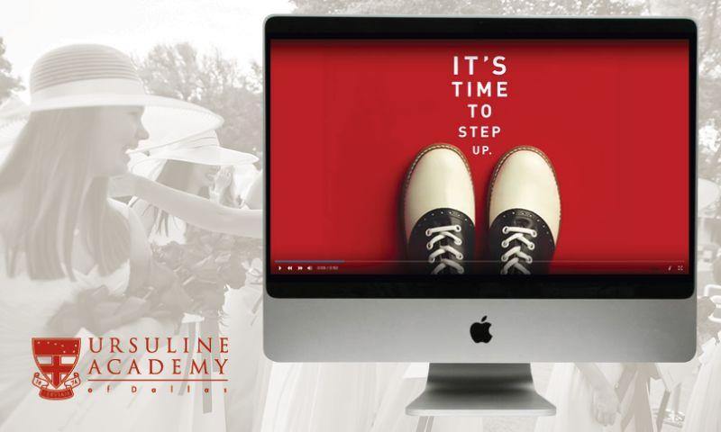 SullivanPerkins - Ursuline Fund Video
