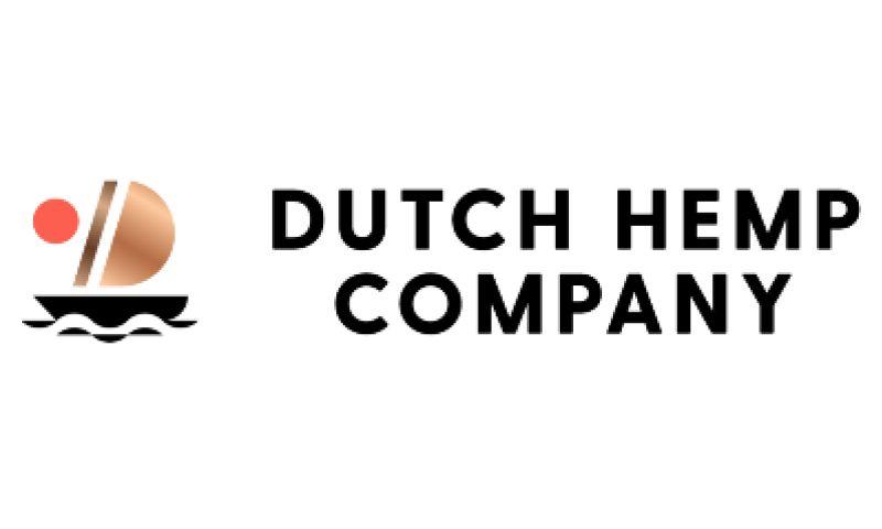 Fortitude Development LLC - Dutch Hemp Company