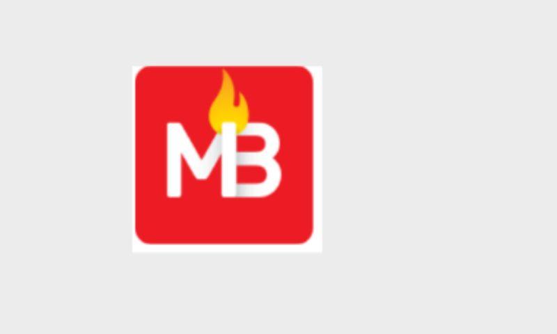 datarockets - Matchbox.by - platform for jobs in IT industry