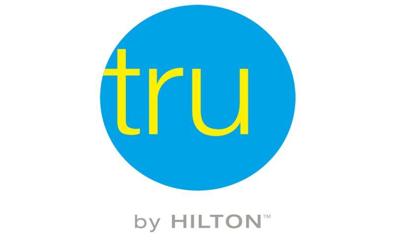 NameStormers - Hilton Tru
