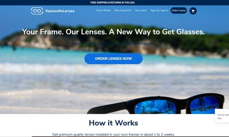 Ziggle Tech Inc. - Design and Development of eCommerce Website
