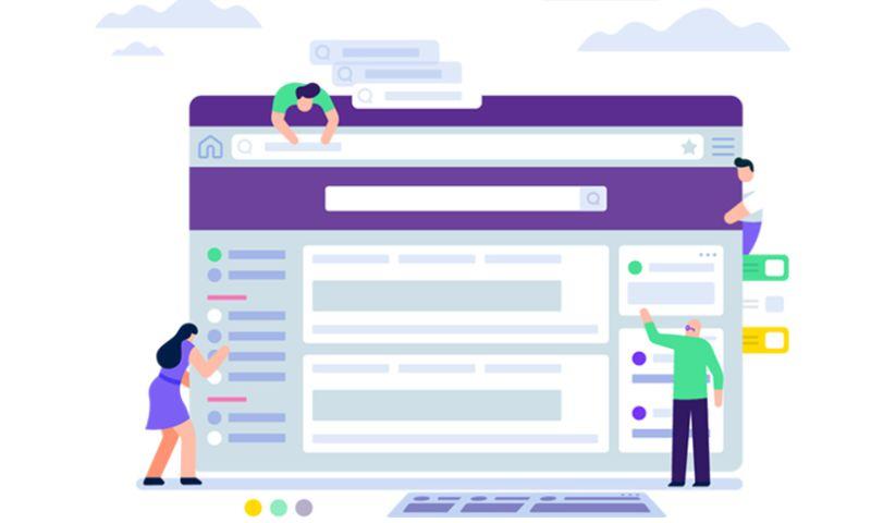Taazaa Inc - Custom Ecommerce Website Development With ERP Integration