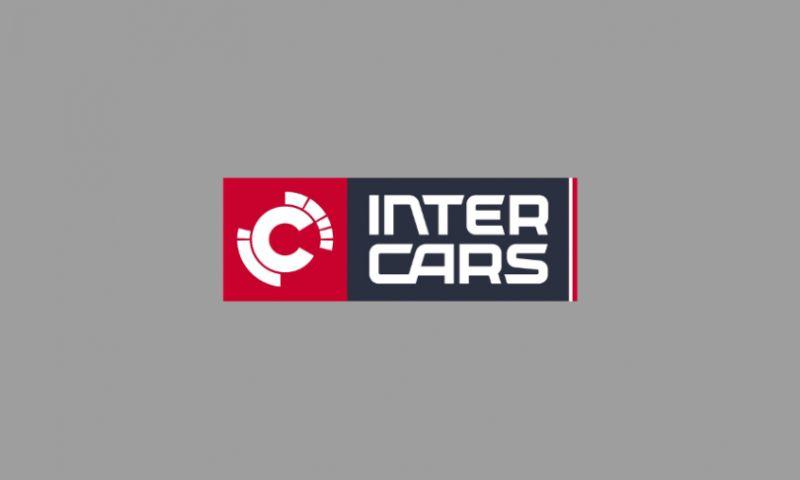 itCraft - InterCars