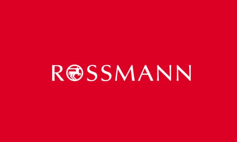 itCraft - Rossmann m-commerce app