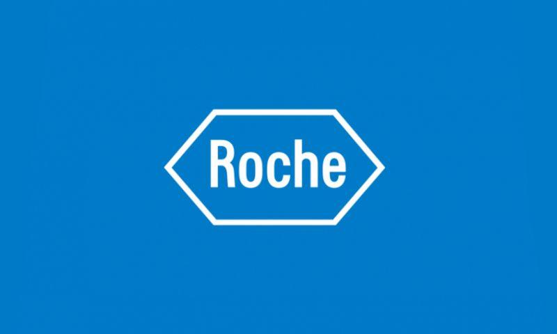 itCraft - Roche