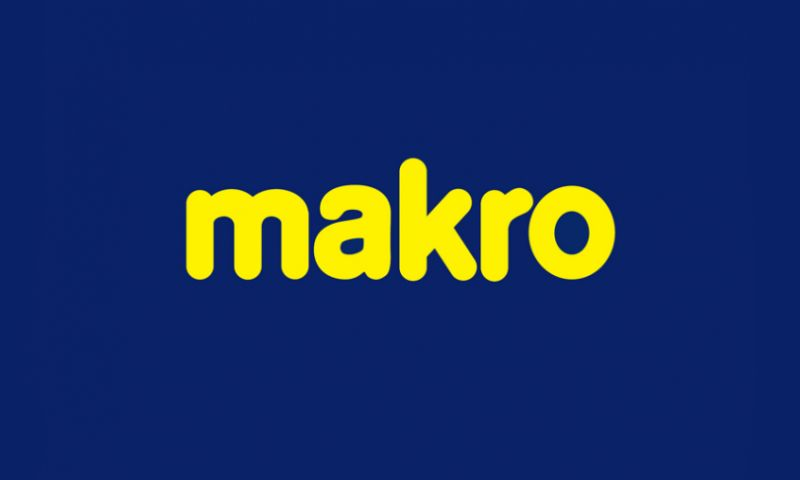 itCraft - Makro