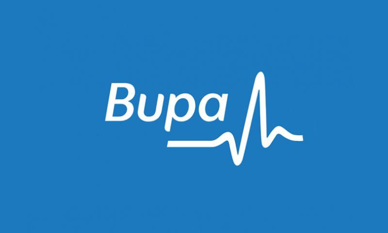 itCraft - Bupa Group