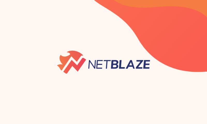 Vaival Technologies - NetBlaze