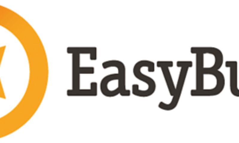 Tillison Consulting - EasyBuild UK