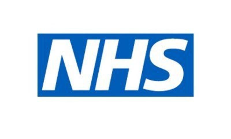 Tillison Consulting - Portsmouth Hospitals NHS Trust