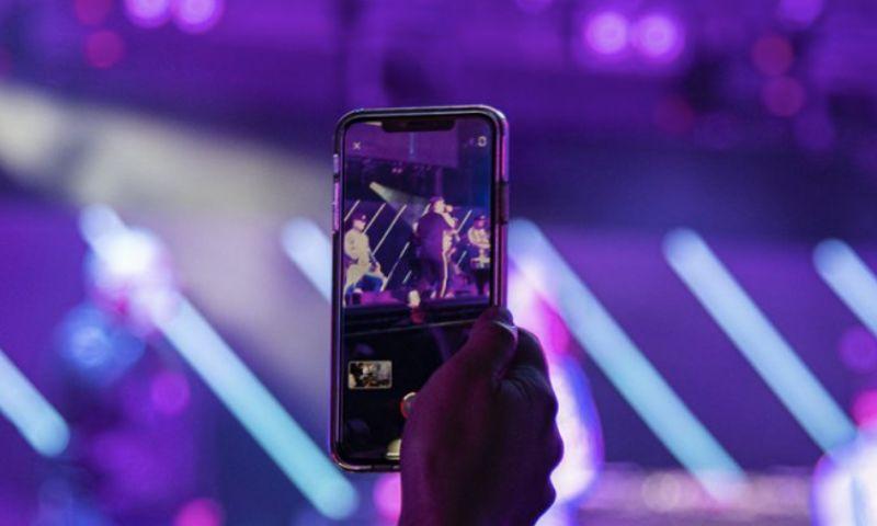 Noisy Trumpet: Digital and Public Relations - Austin Elevates