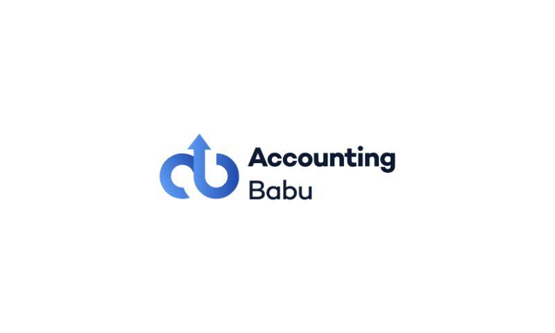 Cart Geek - Accounting Babu