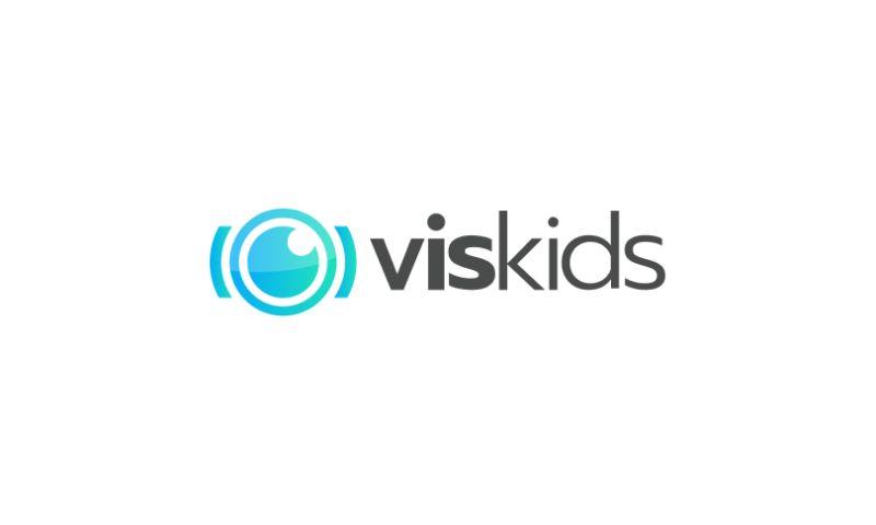 Cart Geek - Viskids