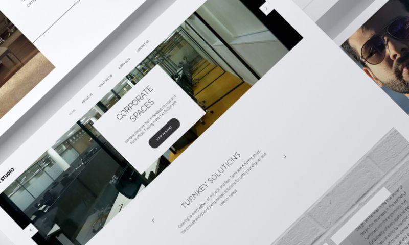 Cart Geek - The 360 Design Studio