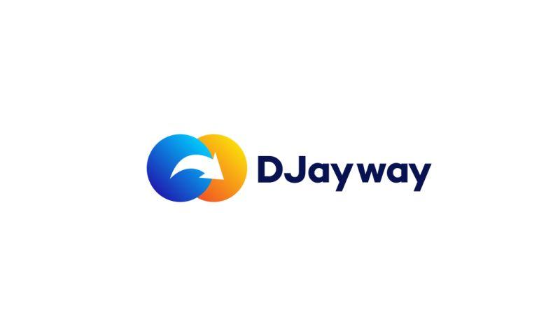 Cart Geek - Djayway