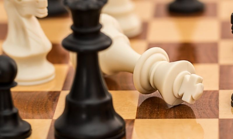 SEOValley Solutions Private Limited - Google Featured Snippets For World's Largest Online Chess School